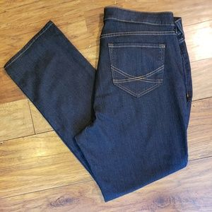 NYDJ Jeans - NWOT NYDJ Women's size 20W  jeans